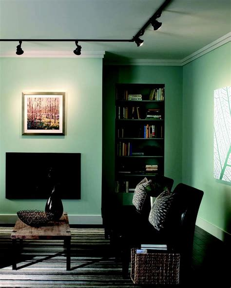 Light Living Lenschirm by Black Track Lights Living Room Living Room Lighting