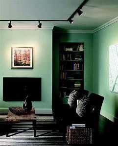 Light Und Living : black track lights living room pinterest lights light switches and living rooms ~ Eleganceandgraceweddings.com Haus und Dekorationen
