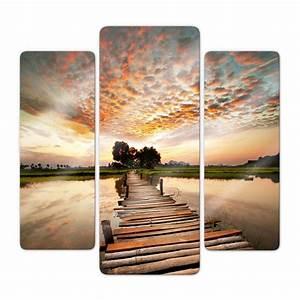 Wall Art Glasbilder : tableau en verre to the wall ~ Frokenaadalensverden.com Haus und Dekorationen