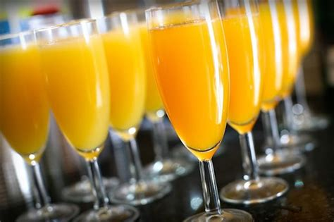 mimosa cuisine the guide to sf 39 s bottomless brunches 7x7 bay area