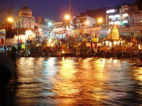 days delhi haridwar rishikesh  haridwar