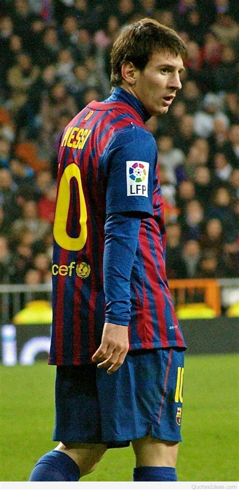 top lionel messi twitter instagram quotes sayings