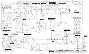 Free Download Artist Wiring Diagram