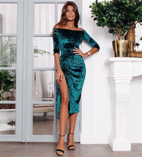 Платье на новый год 2020 100 фото цвета фасоны новинки