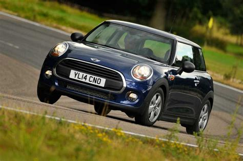 Small Car by 10 Of The Best Small Cars You Can Buy Today The Independent