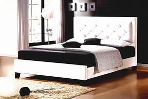 latest design of beds with picture bedroom latest bed With latest design of bedroom furniture
