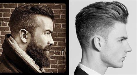 coupe de cheveux undercut coupes de cheveux