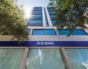 RCB Bank Ltd supports the Independent Social Support Body ...