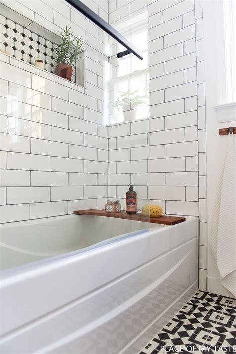 white subway tile bathroom ideas best 25 white subway tile bathroom ideas on