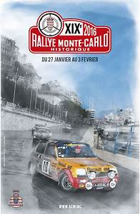 Rally Monte Carlo 2016 : mini spares article itinerary for the 2016 rallye monte carlo historique ~ Medecine-chirurgie-esthetiques.com Avis de Voitures