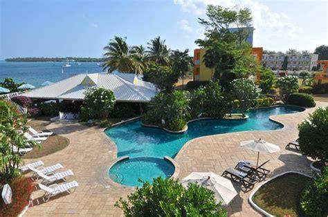 Rezime Crown Hotel by Tropikist Hotel Resort 113 1 3 5 Updated