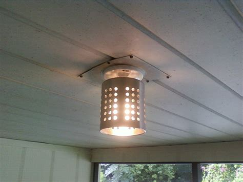 ikea kitchen lighting ceiling ceiling light ikea for an impressive interior decor 4548
