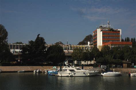 port de plaisance nogent citoyen