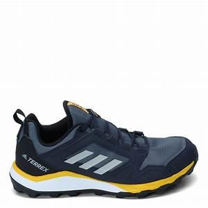 Men 39 S Adidas Terrex Agravic Trail Running Shoe Peltz Shoes