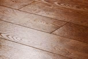 wood flooring miami in ct palm fl