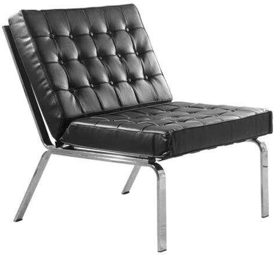 canape le corbusier pas cher canape design pas cher canapes convertible d angle cuir contemporain de luxe le design