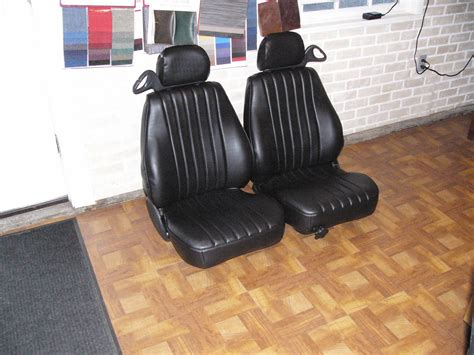 Upholstery Auto Repair by Customer Upholstery For 1978 Camaro Z26 Upholstery Shop