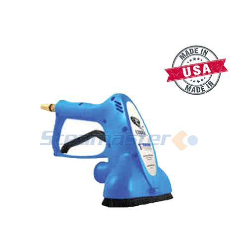 turbo cobra tile grout cleaning tool hydroforce