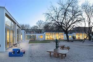 Betreuungsschlüssel Kita Berlin Berechnen : kita lichtenzwerge berlin lichtenberg anne lampen architekten architektin in berlin kreuzberg ~ Themetempest.com Abrechnung