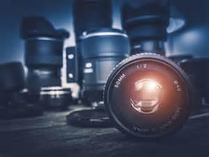focus    photography career