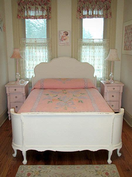 shabby chic beds for sale this is a website with restored beds for sale i wish i