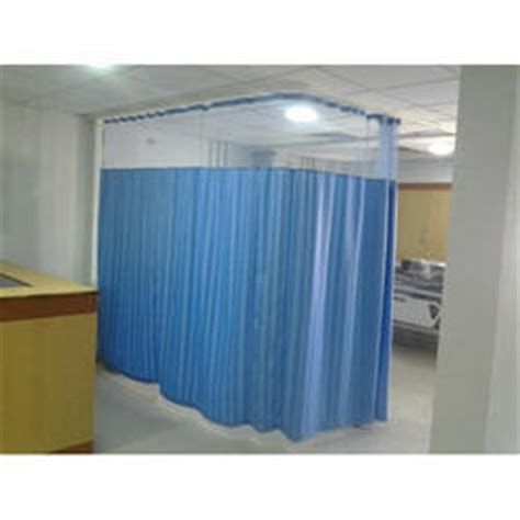 hospital curtain products suppliers manufacturers