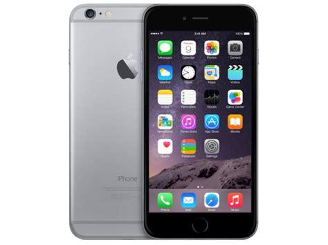 iphone 6 sim free apple iphone 6 plus sim free 4 u