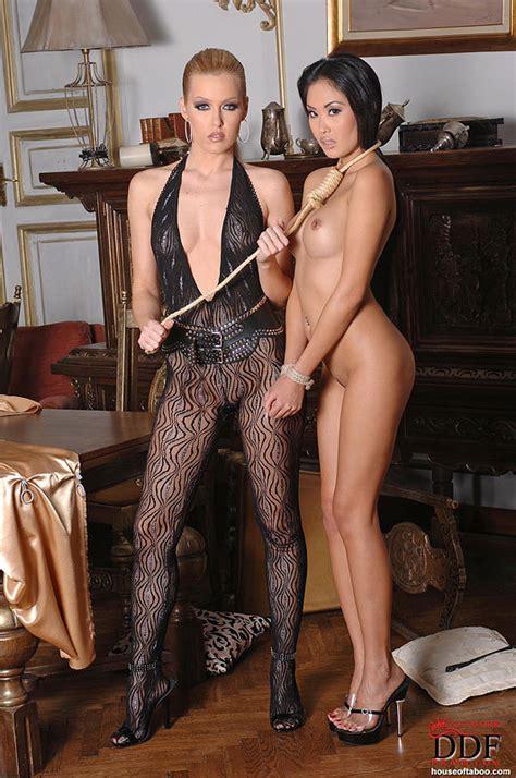 Tumbex Lesbian Bondage 100082735084