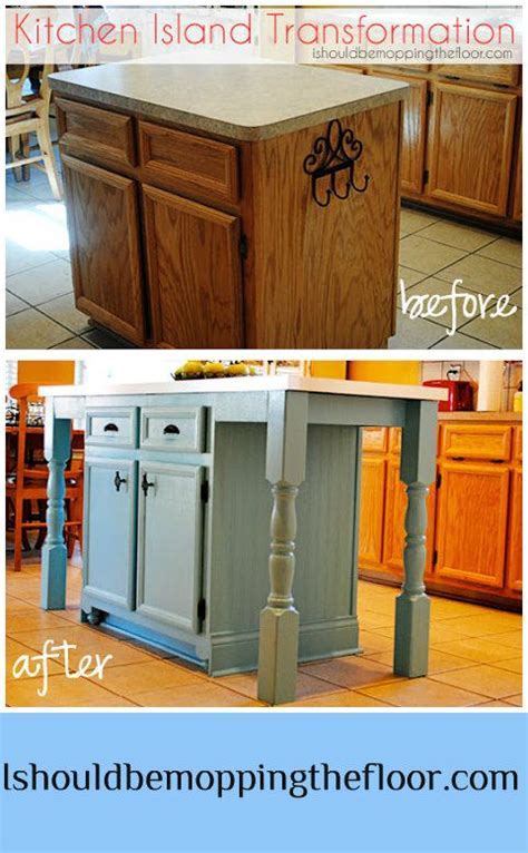 Kitchen Makeovers Rocks diy projects craft ideas インテリア キッチン アイデア