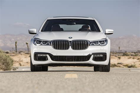 best bmw 750i best bmw 7 series 2016 has bmw i xdrive front end on cars