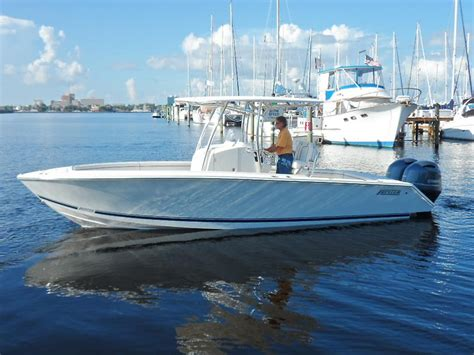 Jupiter Boats Massachusetts by Jupiter 26 Fs Boats For Sale Boats