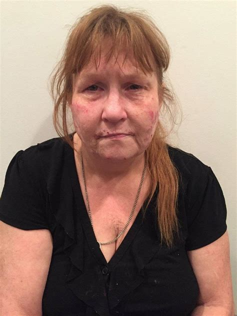 brenda lee miller fayette co woman arrested for stealing money from 88 year