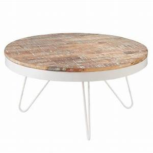 round tables perfect for round coffee bags lift top coffee With white and wood round coffee table