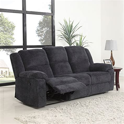 double sofas in living room product reviews buy traditional classic living room