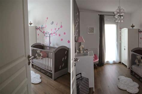 occasion chambre bébé davaus chambre bebe ikea leksvik occasion avec des
