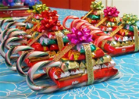 Best Christmas Gift Ideas For Female Friends