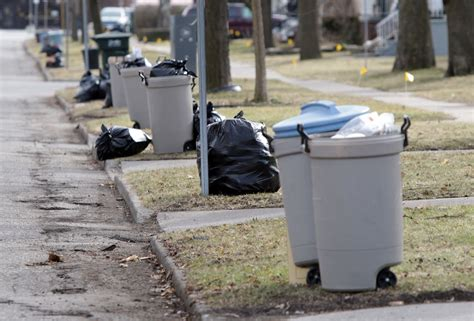 city of kitchener garbage collection garbage collection kitchener 28 images 28 images city of kitchener garbage collection 28