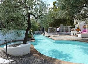 Maison Dali Cadaques : piscine photo de maison et mus e salvador dal cadaques ~ Melissatoandfro.com Idées de Décoration
