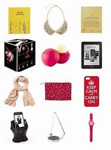 Favorite Gifts for Teen Girls Gift Ideas