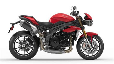 Review Triumph Speed by 2016 Triumph Speed S Speed R Review Top