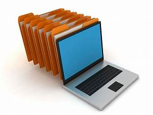 choosing a good dms document management system java With digital document filing system