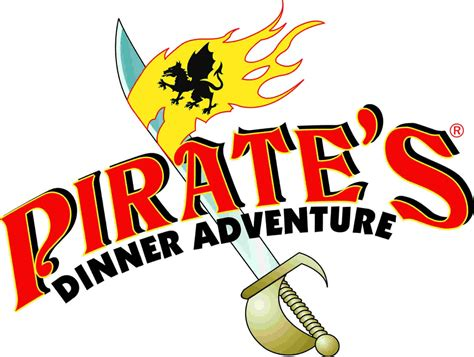 Set sail on board a pirate ship for swashbuckling thrills with the perfect blend of. Kissimmee Guest Services: Best Dinner Show in Central Florida