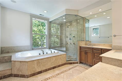full bathroom remodeling  bath remodeling