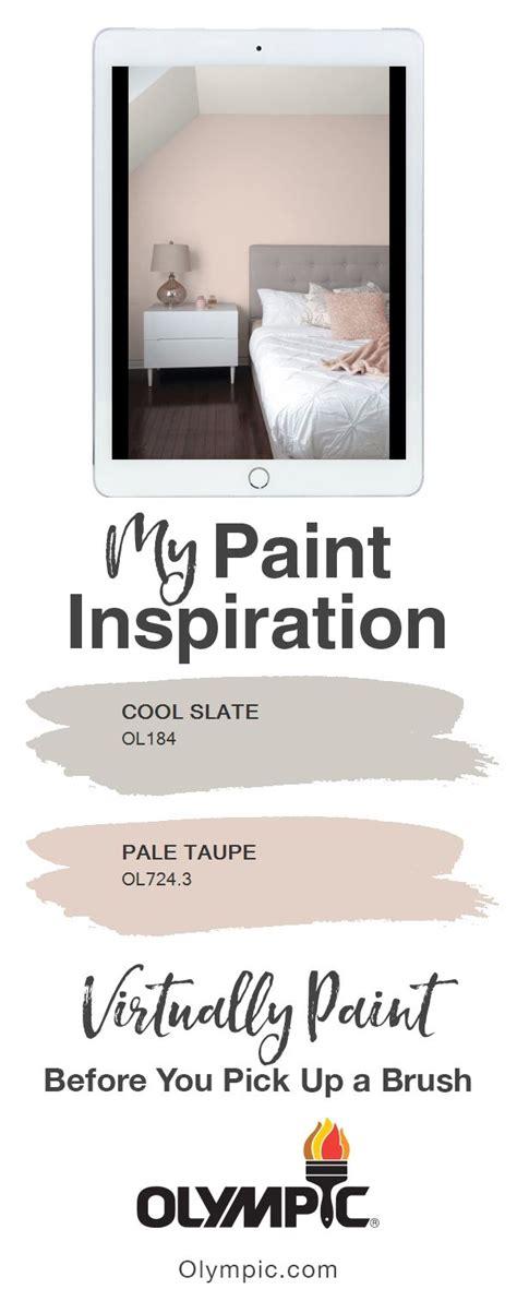 best digital paint color tools by olympic paints images pinterest favorite color paint