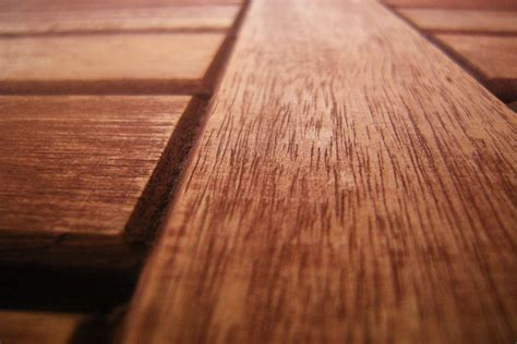 wood maintenance ipe wood maintenance
