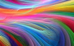 Colorful, Abstract, Art, Desktop, Wallpaper, Desktop, Hd