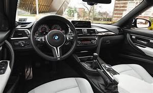 2015 Bmw M3 Manual  Photos  Reviews  News  Specs  Buy Car