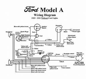 Repair Guides Wiring Diagrams Autozone Com New Model A