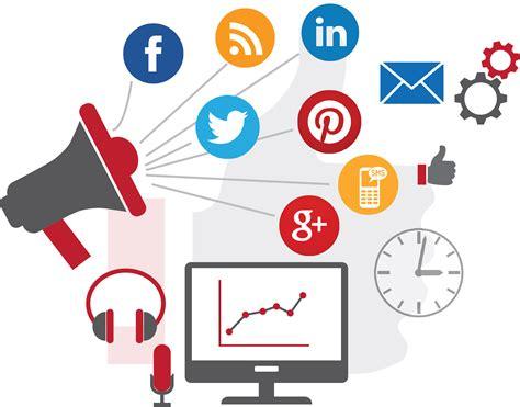 Digital Marketing by Digital Marketing Ccaps