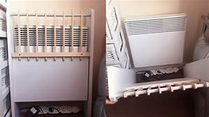 Cache Radiateur Pas Cher : tepaseul cache radiateur tepaseul ~ Premium-room.com Idées de Décoration